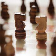 La Mediazione o gestione del Conflitto